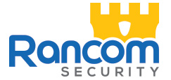 Rancom Security