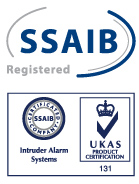 Joint-SSAIB-logos-for-Accreditation-page