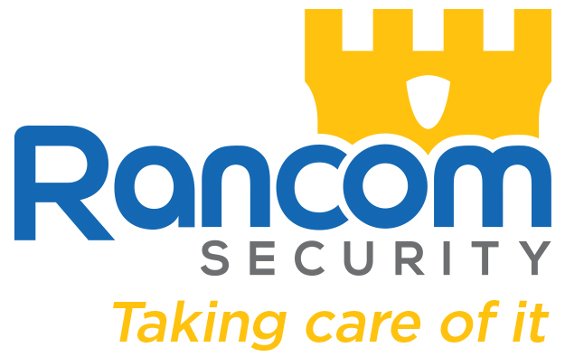 Rancom helping raise awareness of carbon monoxide week
