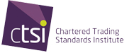 Chartered Trading Standards Institiute