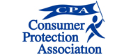 Consumer Proptection Association