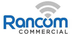 Rancom Commercial