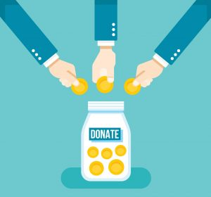 rancom charity
